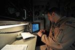 C-17 Airdrop DVIDS279439.jpg