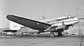C-46F Quicktrans Busanda (6287464059).jpg