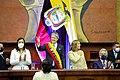 CAMBIO DE MANDO PRESIDENCIAL,. ECUADOR, 24 DE MAYO DE 2021.jpg