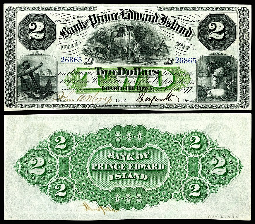 Forexpro dollar rupien foto 9