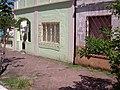 CASARIOS - panoramio - rafael alexandre de … (1).jpg