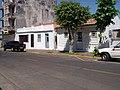 CASARIOS - panoramio - rafael alexandre de … (3).jpg
