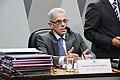 CCJ - Comissão de Constituição, Justiça e Cidadania (25619667836).jpg