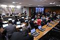 CCJ - Comissão de Constituição, Justiça e Cidadania (27369750254).jpg