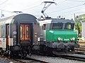 CC 6559 Fret à Chambéry (2006).JPG