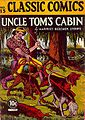 CC No 15 Uncle Toms Cabin.jpg