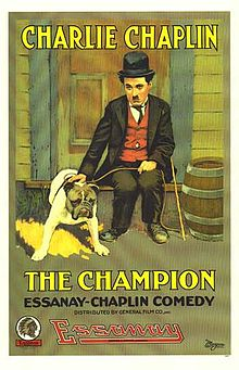 alt=Description de l'image CC The Champion 1915.jpg.