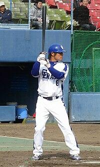 CD-Ryosuke-Hirata-2.jpg