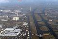 CDG FROM A320 F-GJVW AIR FRANCE TAKE OFF FLIGHT CDG-VCE (16688368906).jpg