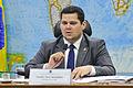 CDR - Comissão de Desenvolvimento Regional e Turismo (16457852533).jpg
