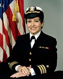 CDR Kathleen M. Byerly, USN.jpg