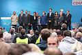 CDU-Wahlkampfabschluss Apolda 2014 003.jpg