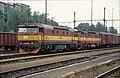 CD 751 184-3 und 751 302-1 Karlovy Vary.jpg