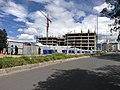 CENTRO COMERCIAL UDLA - panoramio.jpg