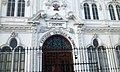 CENTRO DE ESTUDIOS HISTÓRICO-MILITARES DEL PERU (Lima).jpg