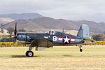 CF15 Corsair ZK-COR 050415 02.jpg