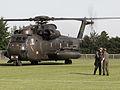 CH-53 - Bundeswehr.jpg