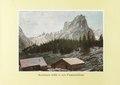 CH-NB-25 Ansichten aus dem Alpstein, Kanton Appenzell - Schweiz-nbdig-18440-page049.tif