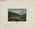 CH-NB-Schweiz-18671-page039.tif