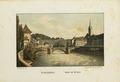 CH-NB-Souvenirs de Berne-nbdig-18065-page011.tif