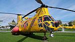 CH113 Labrador NAFMC.jpg