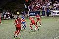 CINvCHI 2017-06-28 - Bastian Schweinsteiger, Aodhan Quinn, Daniel Johnson, Nemanja Nikolić (41199751771).jpg