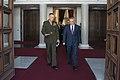 CJCS meets with Albanian President (37051723356).jpg