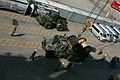 CLR-3, 9th ESB Marines depart to assist with flood relief efforts 111128-M-QE984-068.jpg