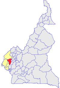 CM-Koupé-Manengouba.png