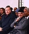 CM Shehbaz with Turkish President Recep Tayyip Erdoğan (32112010702).jpg