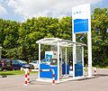 CNG Net tankstation Velsen-Zuid.jpg