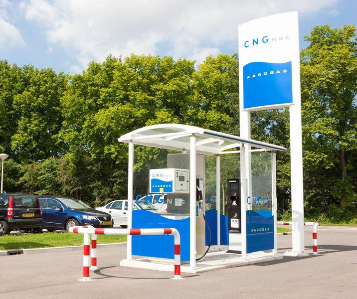 File:CNG Net tankstation Velsen-Zuid.jpg