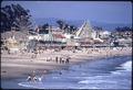 COAST OF CALIFORNIA - NARA - 543227.tif