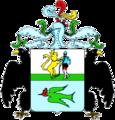 COA Huanuco.png