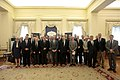 COREPER II session in Athens, Greece, on May 22, 2014 (14264078173).jpg