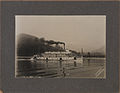 CPR SS Bonnington (HS85-10-26469).jpg