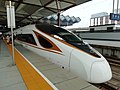 CR400BF-3009 at Suzhou-20181022.jpg