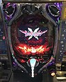 CR EVANGELION X.jpg