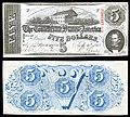 CSA-T60-$5-1863.jpg