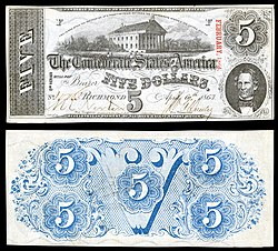 CSA-T60-USD 5-1863.jpg