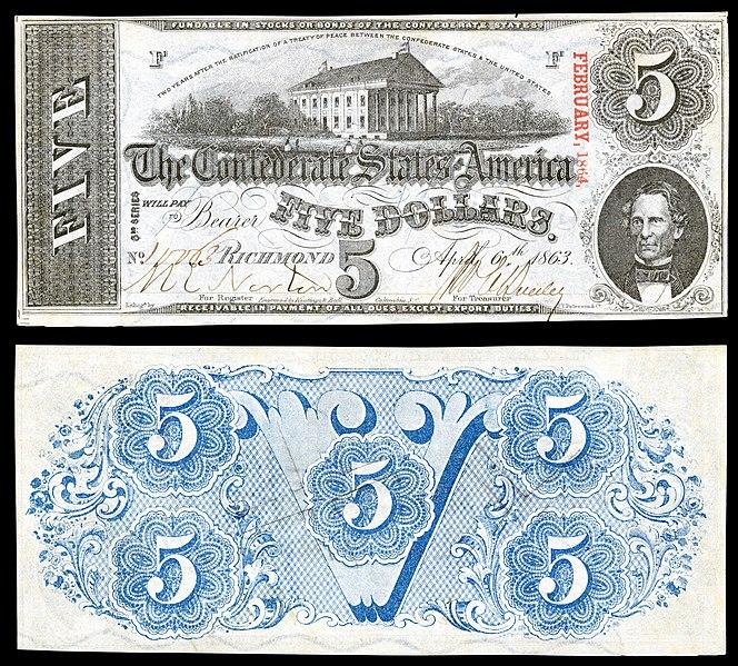 File:CSA-T60-$5-1863.jpg