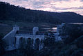 CSIRO ScienceImage 2591 Meadowbank Power Station.jpg