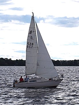 CS 22 sailboat 2716.jpg