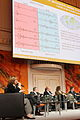 CTBTO International Scientific Studies 2009 - day 1 - Flickr - The Official CTBTO Photostream (5).jpg