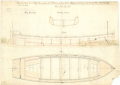 CUTTER, 32FT OUTSIDE AIR CASED RMG J2169.png