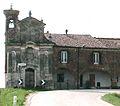 Ca' de' Corti (Cingia de' Botti) Oratorio di Sant'Omobono.JPG