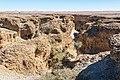 Cañón Sesriem, Sossusvlei, Namibia, 2018-08-06, DD 186.jpg