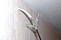 Cable.through.wall.jpg