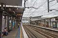 Cabramatta Railway Station.jpg