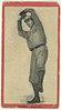 Cabrol, Raleigh Team, baseball card portrait LCCN2007683833.jpg